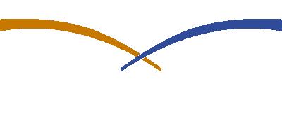 logo-venturail-light